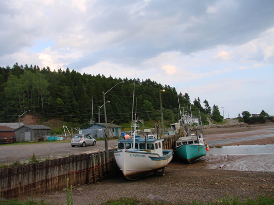 canada-bay-of-fundy-tidesthe-highest-tides-in-the-world-8