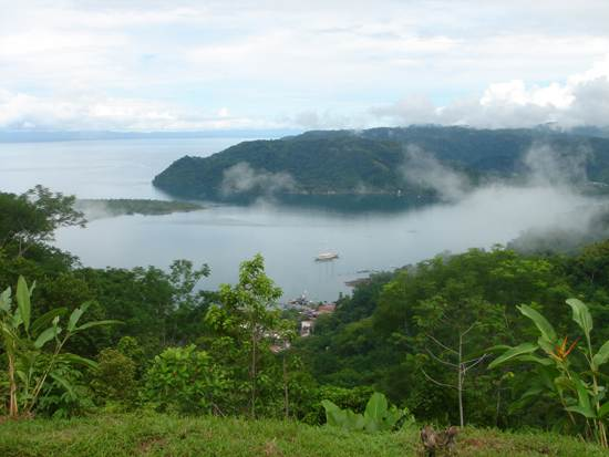 costa-rica-greenest-country-14