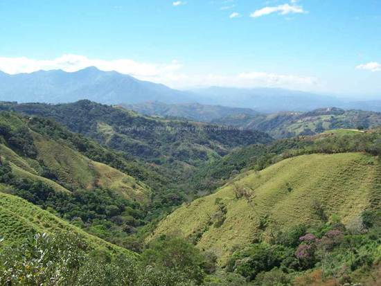 costa-rica-greenest-country-5