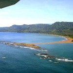Traveling to Costarica Greenest Country