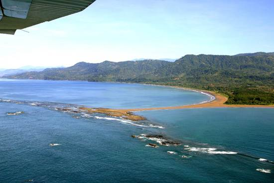 costa-rica-greenest-country-7