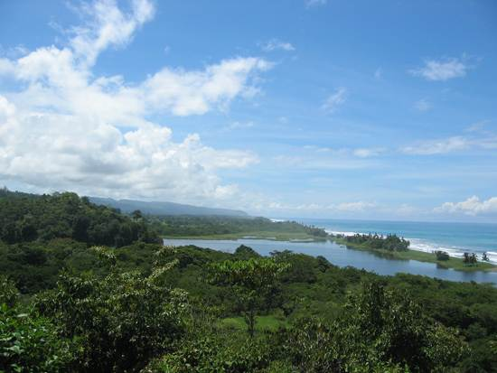 costa-rica-greenest-country-9