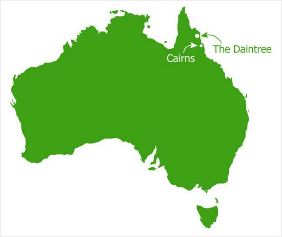 daintree-the-oldest-continuously-living-rain-forest-5