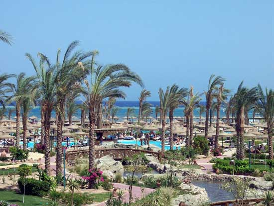 egypt-four-seasons-sharm-el-sheikh-5-star-11