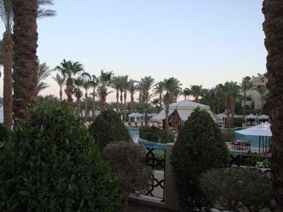 egypt-four-seasons-sharm-el-sheikh-5-star-3
