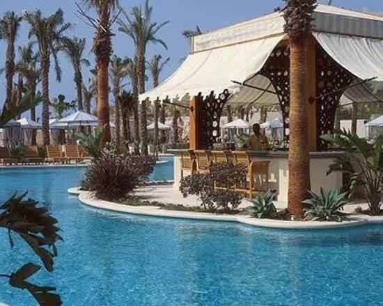 egypt-four-seasons-sharm-el-sheikh-5-star-4