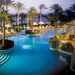 Traveling to Egypt  Four Seasons Sharm El Sheikh, 5 star