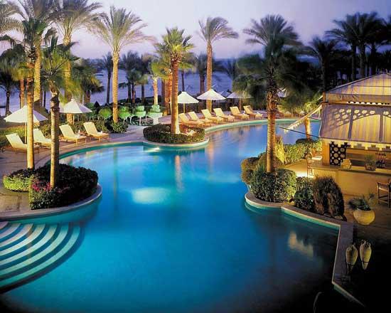 egypt-four-seasons-sharm-el-sheikh-5-star-5