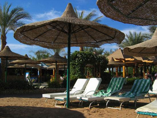 egypt-four-seasons-sharm-el-sheikh-5-star-8