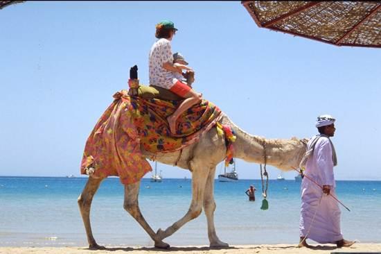 egypt-four-seasons-sharm-el-sheikh-5-star-9