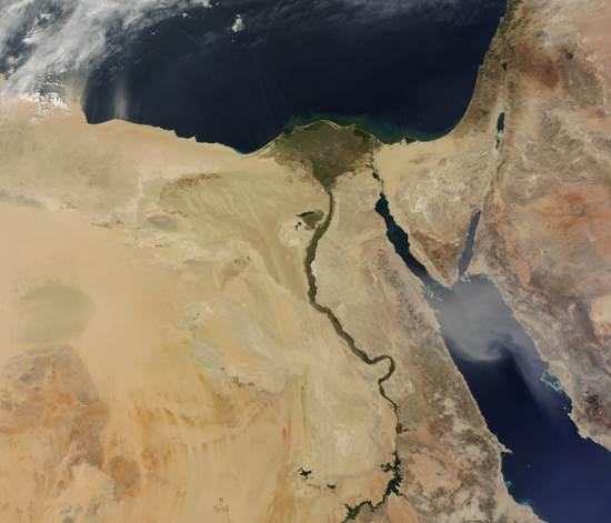 egypt-red-sea-red-land-9