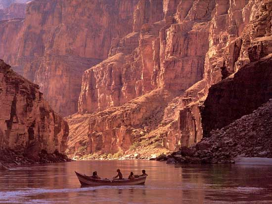 grand-canyon-the-rocky-gorge-usa-6