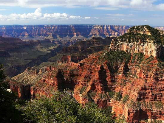grand-canyon-the-rocky-gorge-usa-7