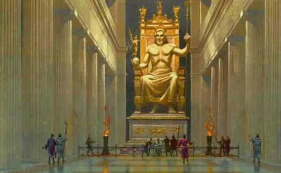 greek-islands-statue-of-zeus-olympia-4