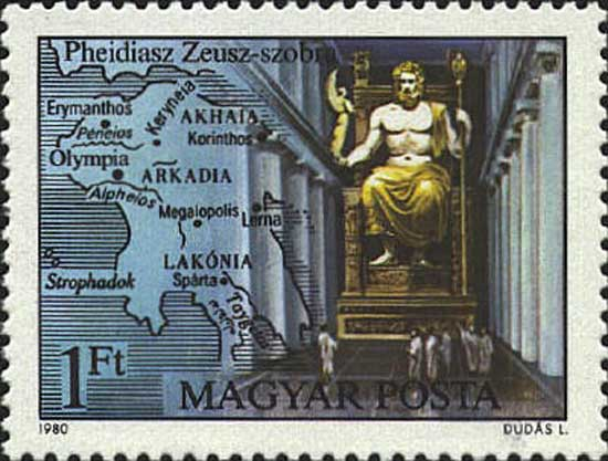 greek-islands-statue-of-zeus-olympia-6