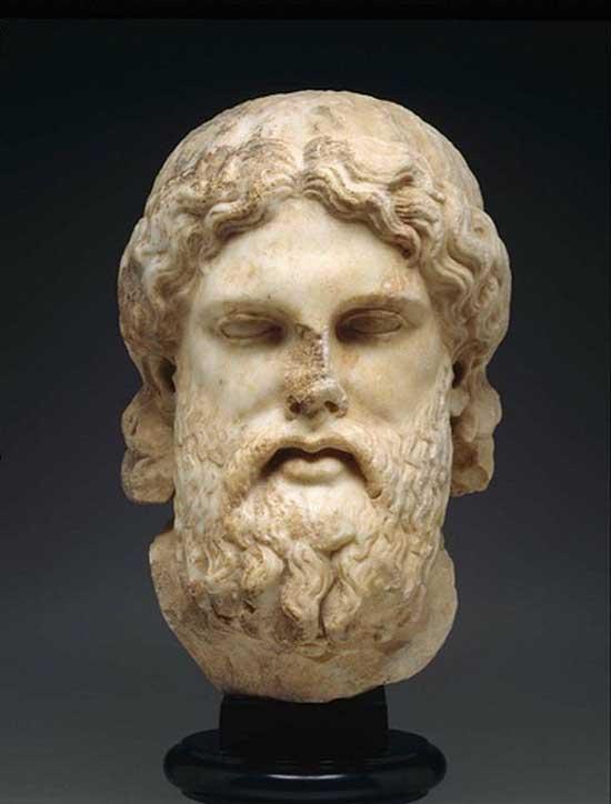 greek-islands-statue-of-zeus-olympia-7