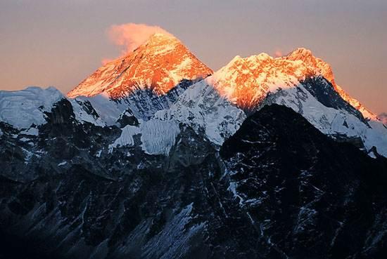 himalayas-mount-everest-3