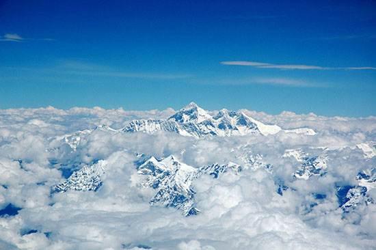 himalayas-mount-everest-4