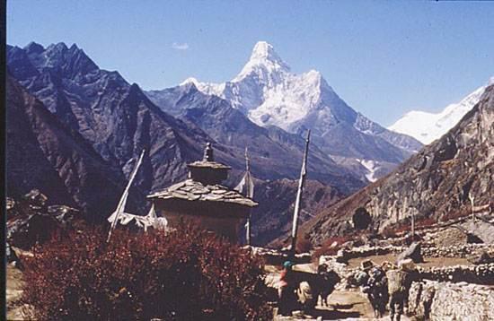 himalayas-mount-everest-6