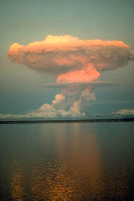 indonesia-krakatoa-14