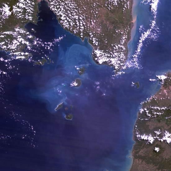 indonesia-krakatoa-6