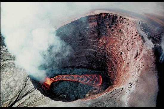 indonesia-krakatoa-8