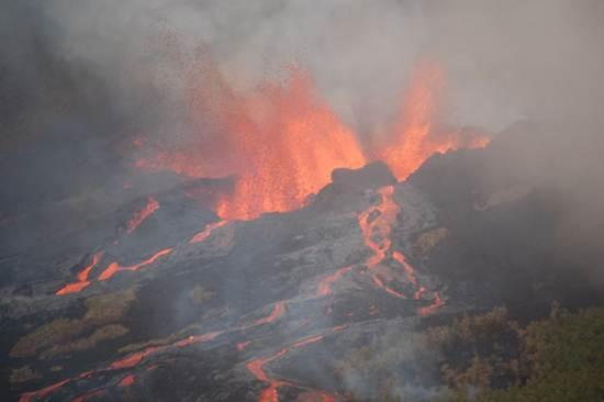 indonesia-krakatoa-9