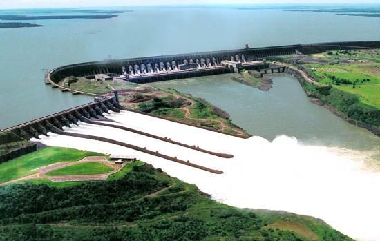 itaipu-dam-a-seven-wonder-of-the-world-brazil-14