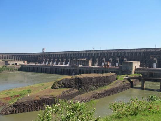 itaipu-dam-a-seven-wonder-of-the-world-brazil-2