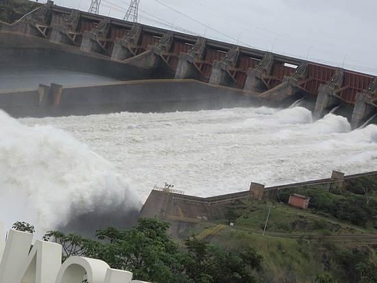 itaipu-dam-a-seven-wonder-of-the-world-brazil-6