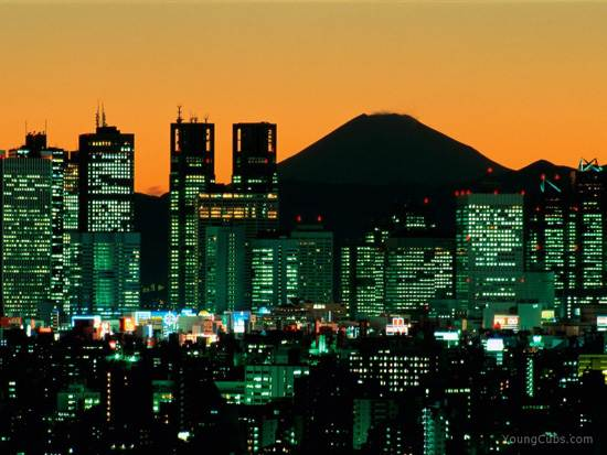 japan-mount-fuji-the-holy-mountain-1