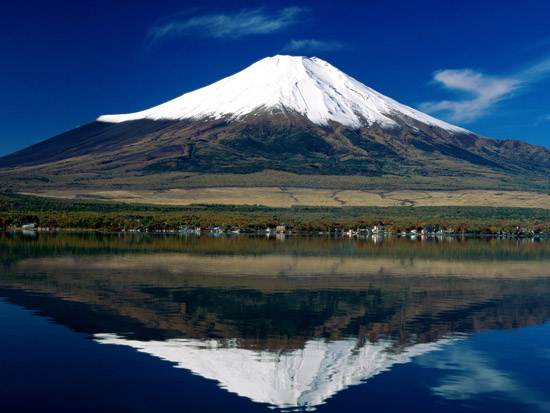 japan-mount-fuji-the-holy-mountain-11