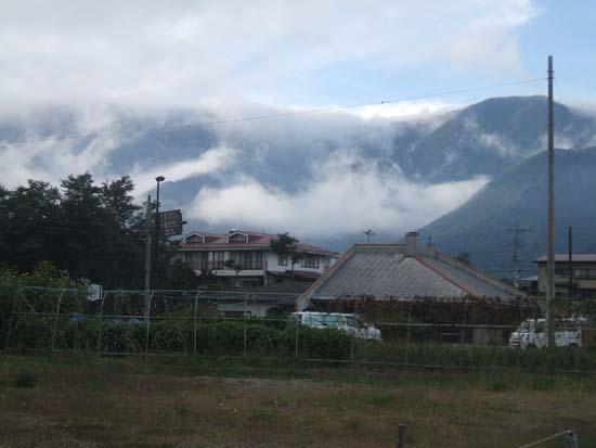 japan-mount-fuji-the-holy-mountain-6
