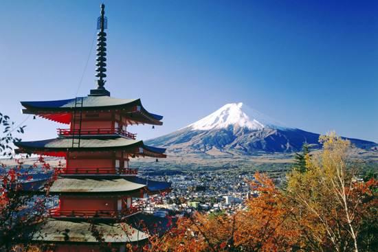 japan-mount-fuji-the-holy-mountain-9