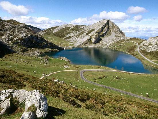 lake-enol-covadonga-picos-de-europa-national-park-asturias-spain