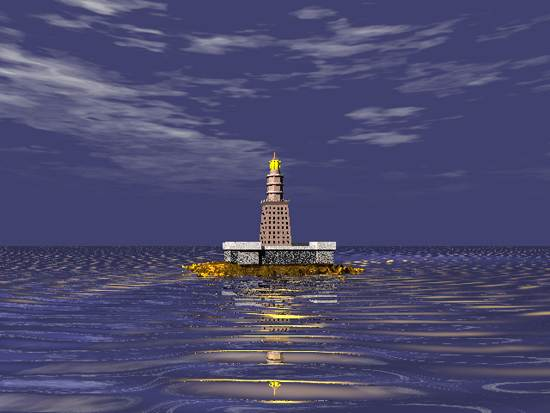 lighthouse-of-alexandria-the-pharos-of-alexandria-10