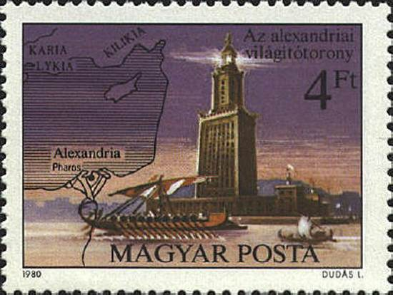 lighthouse-of-alexandria-the-pharos-of-alexandria-5