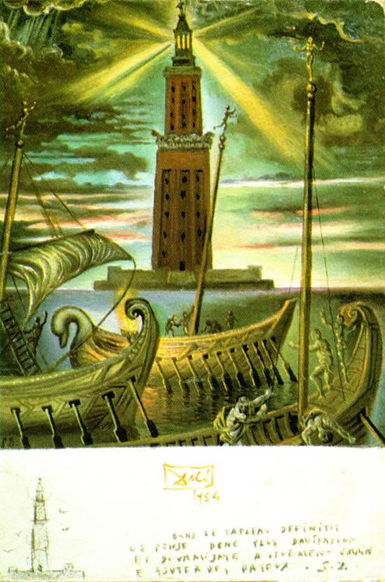 lighthouse-of-alexandria-the-pharos-of-alexandria-7