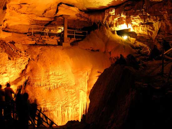 mammoth_cave_national_park_