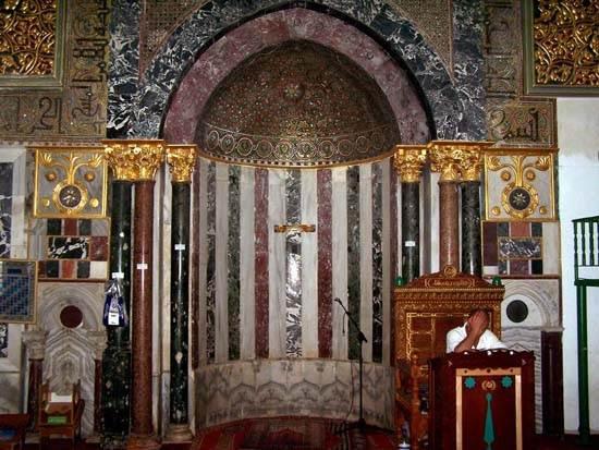 medina-masjid-nabawi-1