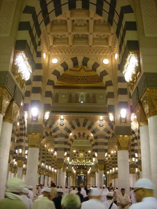 medina-masjid-nabawi-10