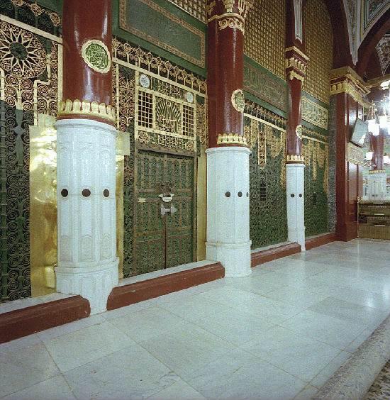 medina-masjid-nabawi-1a1