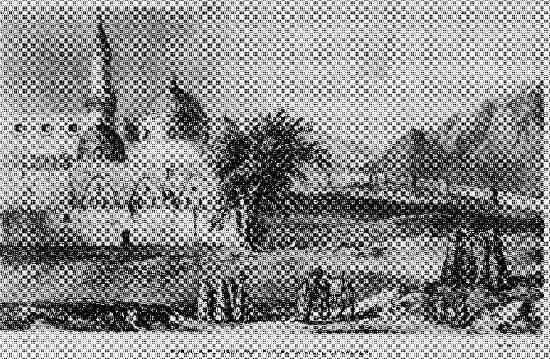 medina-masjid-nabawi-1a2