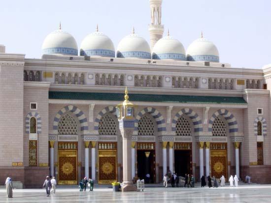 medina-masjid-nabawi-3