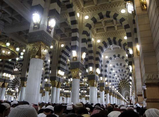 medina-masjid-nabawi-6