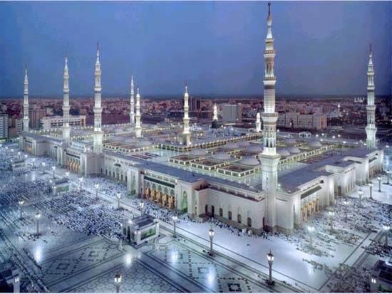 medina-masjid-nabawi-7