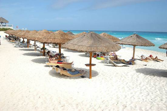 mexico-holidays-cancun-and-the-mayan-riviera-jewel-12