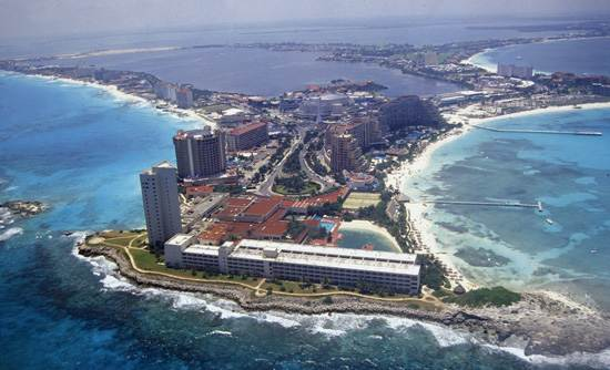 mexico-holidays-cancun-and-the-mayan-riviera-jewel-13