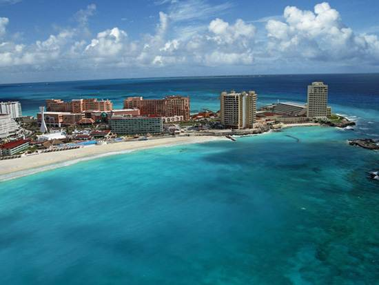 mexico-holidays-cancun-and-the-mayan-riviera-jewel-2