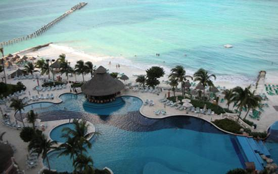 mexico-holidays-cancun-and-the-mayan-riviera-jewel-9